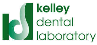 Kelley Dental Laboratory